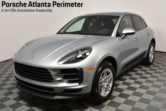 Porsche Macan Lease >> Current New Porsche Specials Offers Porsche Leasing