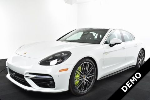 220 New Porsche Cars Suvs In Stock Updated